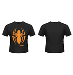 Spiderman T-shirt 329015