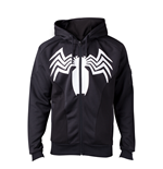 Spiderman Sweatshirt 329031