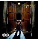 Vynil Kanye West - Late Registration (2 Lp)