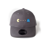 Pac-man - Dad Cap