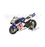 Yamaha Diecast Model 329577
