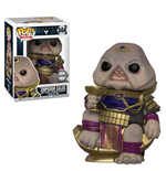 Destiny POP! Games Vinyl Figure Emperor Calus 9 cm