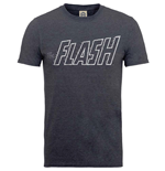 The Flash T-shirt 330091