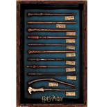 Harry Potter Poster 330154