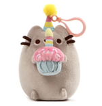 Pusheen Plush Toy 330169