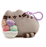 Pusheen Plush Toy 330171