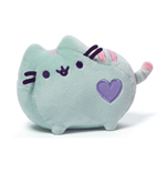 Pusheen Plush Toy 330172