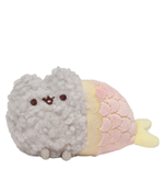 Pusheen Plush Toy 330174