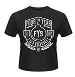 Four Year Strong T-shirt 330631