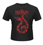 Fall Out Boy T-shirt 330648