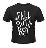 Fall Out Boy T-shirt 330650