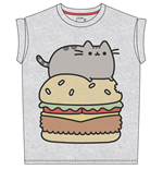 Pusheen T-shirt 330830