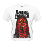 Realm of the Damned T-shirt 330838