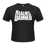 Realm of the Damned T-shirt 330842