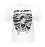 Rise Against T-shirt 330851