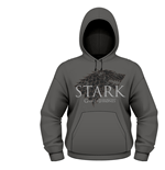 Game of Thrones Sweatshirt 330978