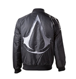 Assassins Creed Bomber Jacket 331046