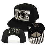 Fall Out Boy Cap 331066