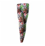 Nintendo Leggings 331117