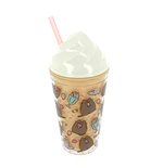 Pusheen Sippy Cup Ice Cream