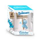 Smurfs Action Figure 331509