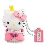 Hello Kitty Memory Stick 331523
