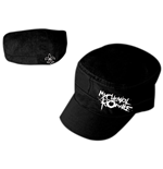My Chemical Romance Cap 332033