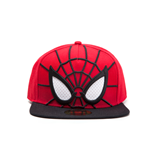Spiderman Cap 332046