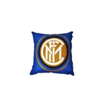 Inter Milan Cushion