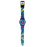 Superman Wrist watches 332695