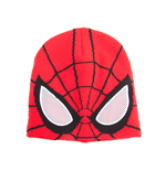 Spiderman Cap 332713