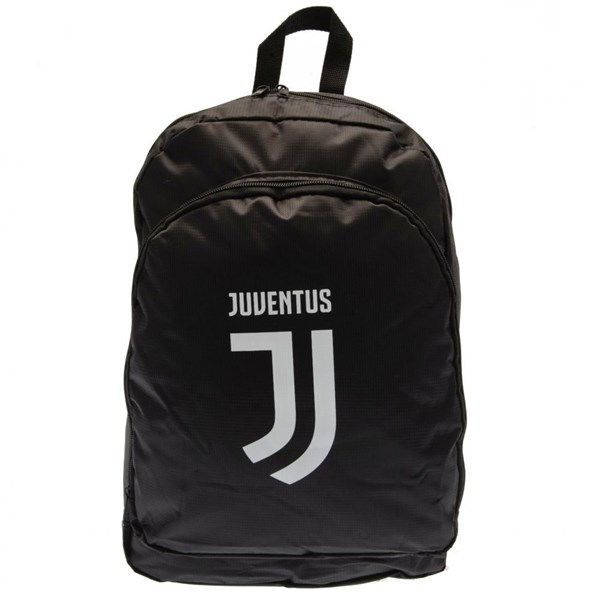 Juventus F.C. Backpack