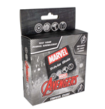 Marvel Superheroes Board game 332843