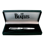 The Beatles Gift Set 332847