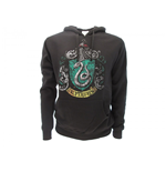 Harry Potter Sweatshirt 332852