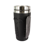 Batman Travel mug 332906
