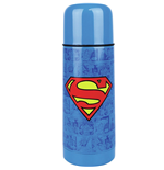 Superman Drinks Bottle 332907