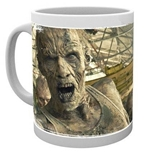 The Walking Dead Mug 332918