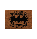 Batman Doormat 332938