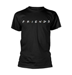Friends T-shirt 332959