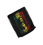 Bob Marley Bag Roots Rock (string BAG)
