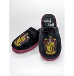 Harry Potter Slippers Gryffindor