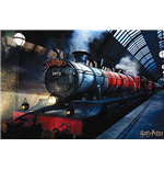 Harry Potter Poster 333097