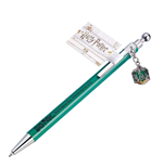 Harry Potter Pen 333103