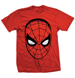 Spiderman T-shirt 333127