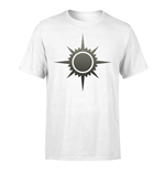 Magic the Gathering T-Shirt Orzhov Symbol