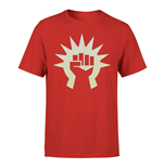 Magic the Gathering T-Shirt Boros Symbol