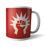Magic the Gathering Mug Boros