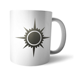 Magic the Gathering Mug Orzhov