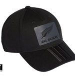 All Blacks Rugby Black Cap